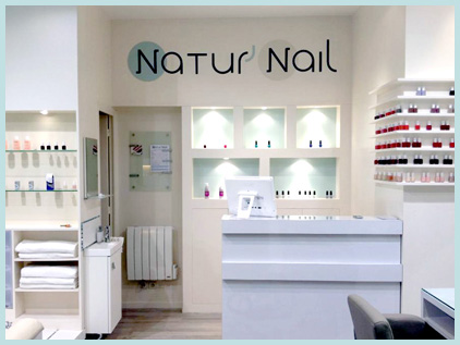 Reservation_Naturnail